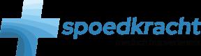 cropped-Spoedkracht_logo_blue_nobackground.png